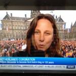 France24Soph