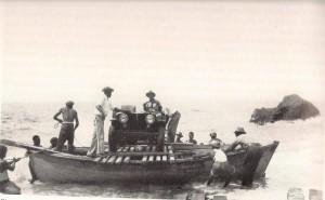 1947_Jeeponsaba